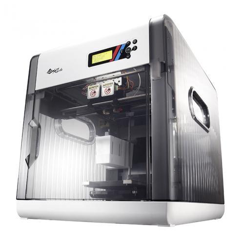 XYZprinting 達文西 2.0 3D列印機