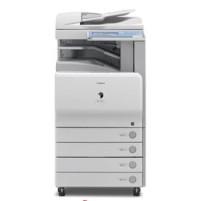 IRC-2880i 中古彩色影印機,二手數位機