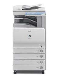 Canon IRC-3580i彩色複合式影印機