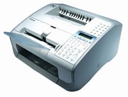 L90- 高效能鐳射傳真及列印機